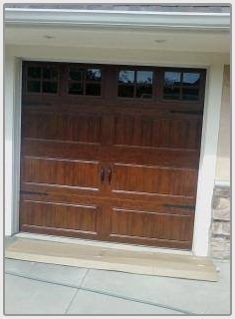 Garage doors our main priority is our customers we provide superior customer service and aim to exceed our customers expectations solutioingenieria Gallery